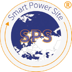 SPS - Smart Power Site